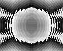 openmarco-cut-white-stroke-124-100