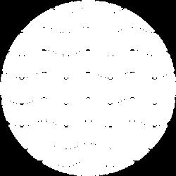 sun_logo_w
