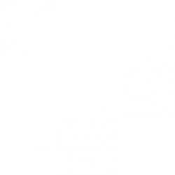 sun_logo_w-250x250